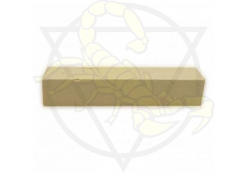 Торговый дом ТОО Стеклоцентр - RESMART - Воск мебельный, цвет ДУБ МОЛОЧНЫЙ (5 шт.) всего за 1176 тенге!